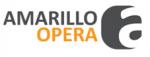 Amarillo Opera BRAVO