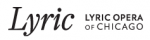 Chapters' Executive Board, Lyric Opera of Chicago