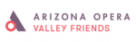 Valley Friends of Arizona Opera