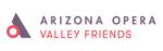 Valley Friends of Arizona Opera