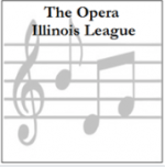 Opera Illinois League