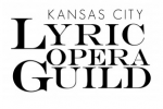 Kansas City Lyric Opera Guild