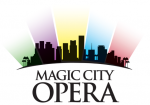 Magic City Opera