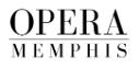 Opera Memphis