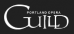 Portland Opera Guild