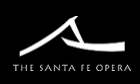 The Guilds of the Santa Fe Opera, Inc.