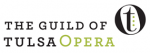 The Guild of Tulsa Opera