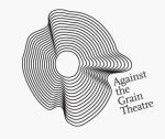 Against the Grain Theatre
