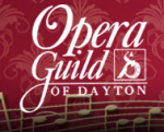 Opera Guild of Dayton