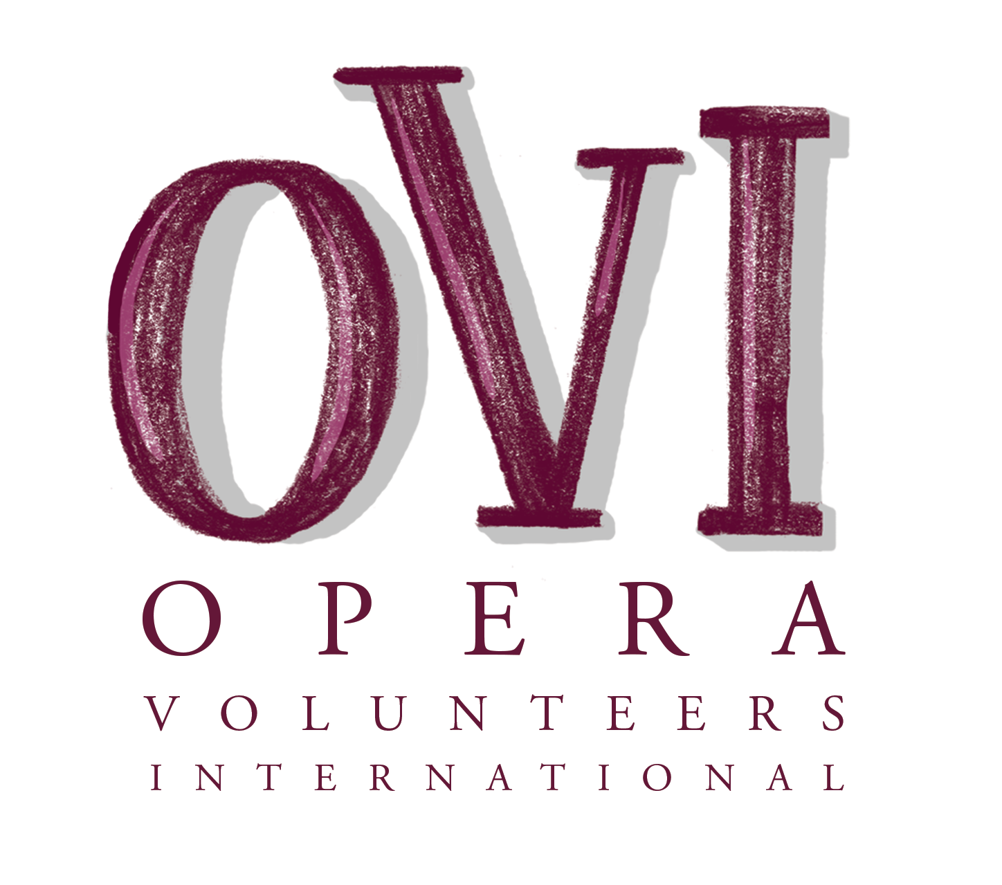 Opera Volunteers International