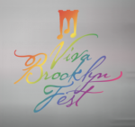 Viva Brooklyn Festival