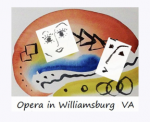 Opera in Williamsburg