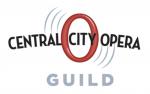 Central City Opera Guild