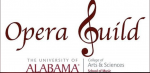 Opera Guild of the University of Alabama