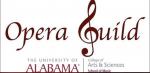 Opera Guild of the University of Alabama